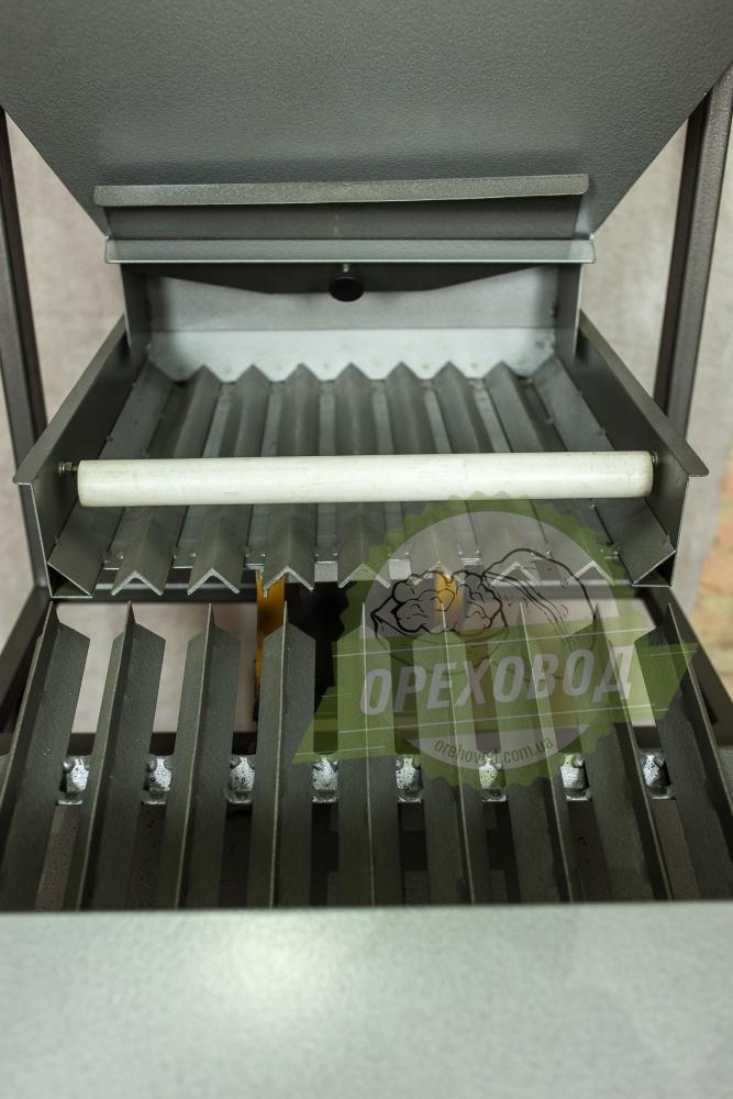 Орехокол К 100 (100 кг/час) - 6