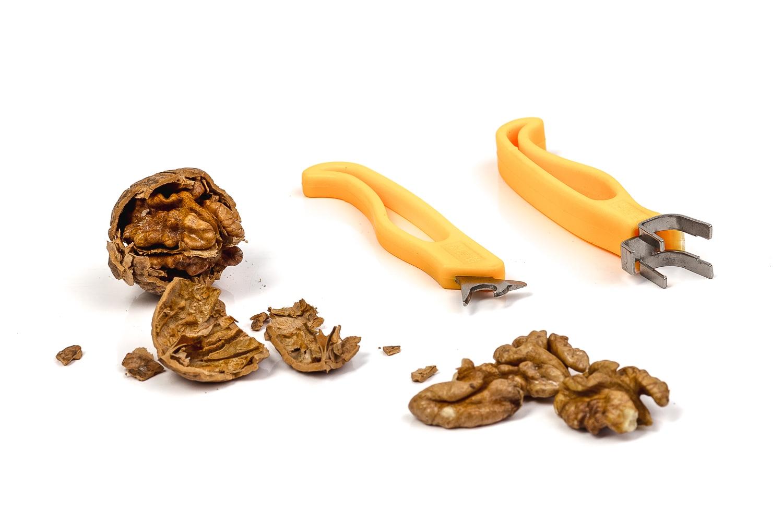 Механическая линия 2 по переработке грецкого ореха - 2