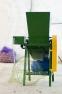 Базовая линия по переработке грецкого ореха - 11