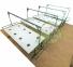 Стол для переборки грецкого ореха - 3