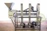 Большая промышленная линия по переработке грецкого ореха - 5