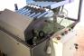 Орехокол К 100 (100 кг/час) - 4